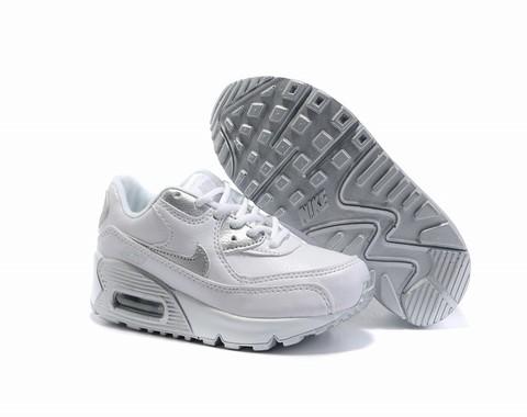 nouvelle arrivee a5103 f9166 acheter nike air max 90 pas cher,chaussure nike air max 90 ...