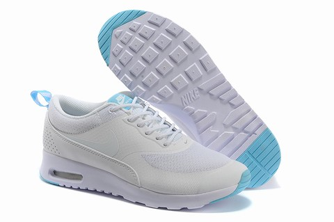 air max one pas cher fille