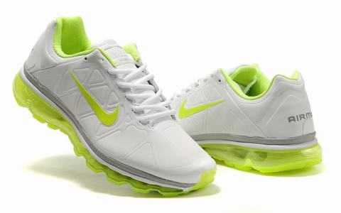 nike air max 90 homme chaussures kaki 1036, nike cortez