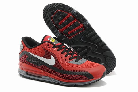 nike air max 90 hyperfuse rouge fluo femme,air max 90 milano