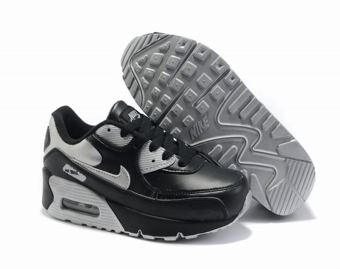 air max 90 pas chere taille 39
