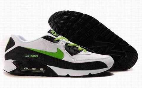 prix compétitif 8704b aae3c air max 90 hyperfuse usa noir,acheter nike air max 90 noir
