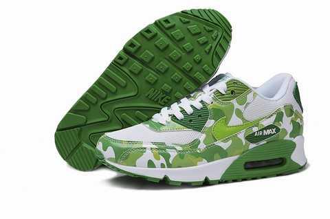 chaussures de sport 5c1de 67f83 air max 90 noir blanc gris,air max 90 jaune fluo