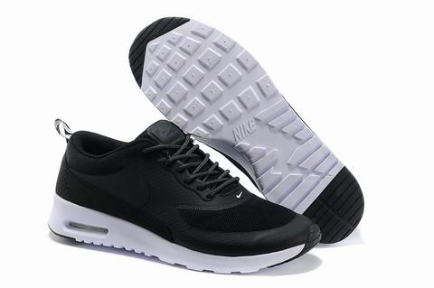 ramasser 4b23d 1c1ed air max 90 noir et blanc,prix air max psg
