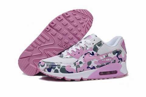nike air max pas cher chine