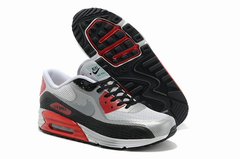 rencontrer f50ad 1f8d6 air max 90 pas cher taille 39,air max 90 femme rose