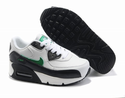air max 1 pas cher taille 36