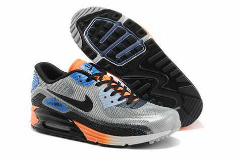 chaussure air max pas cher taille 39