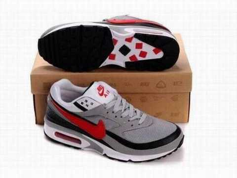 sports shoes 85ba0 8bd44 air max bw taille 39,homme nike air max classic bw noir
