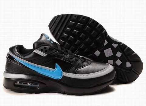 the latest 9ca0f 416ce air max classic bw noir cuir,nike air max bw pas cher homme