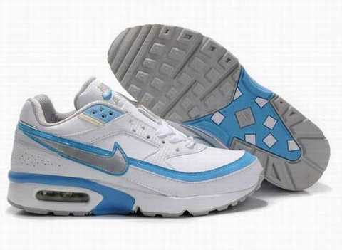 air max bw soldes