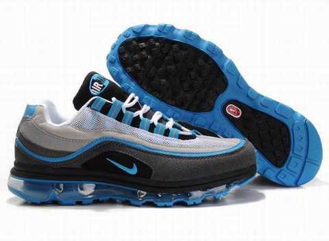Cozy Fresh nike air max deluxe 6PQ02