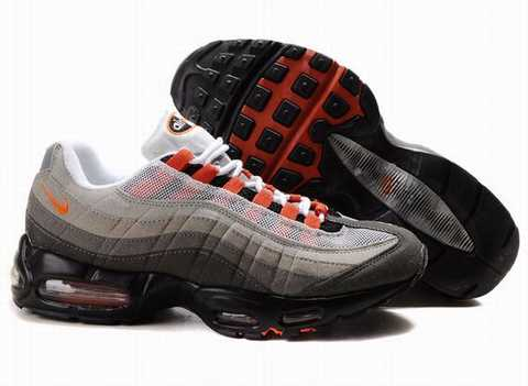 Jcrd nike Air Chine Pas Cher Max Femme wxnS8qUY