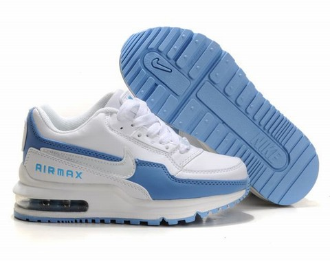 nike air max ltd 2 plus 45