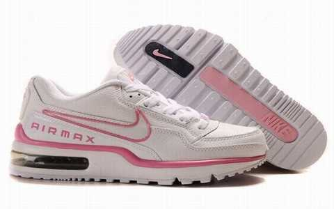 new product 7f015 72968 air max ltd 2 marron pas cher,nike air max ltd ii 2