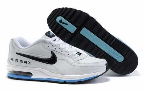 air max pas cher decathlon,nike air max ltd 2 homme