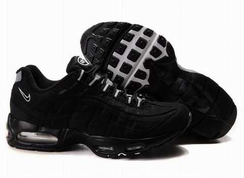 chaussure basket nike go sport
