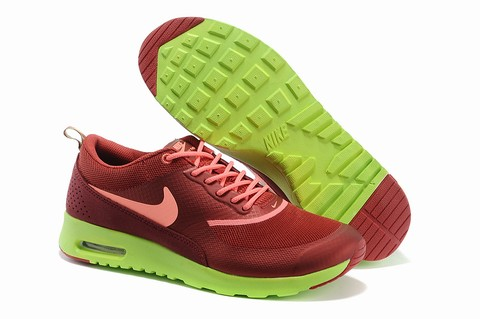 nike air max invigor femme intersport