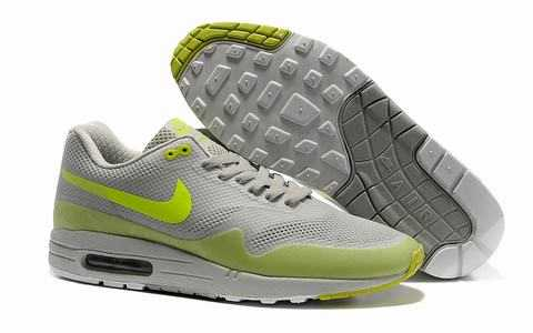 nike air max 1 pas cher chine