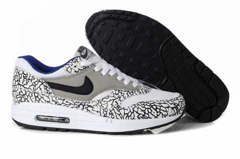 air max foot locker femme