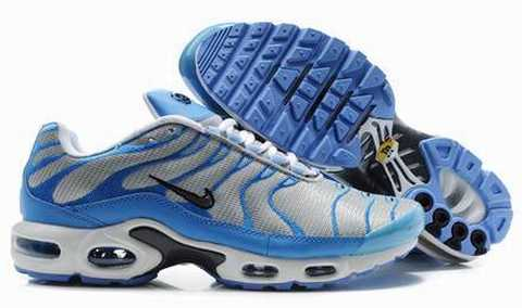 avis nike-tn-chaussures.com