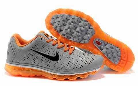 Jordan Max nike Nike Femme Basket Air Fluo oCerdxB