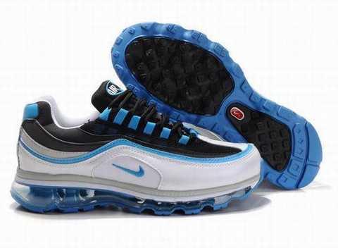 Chaussures Air Max Air Max 24 7 Chaussure Nike Femme Sport