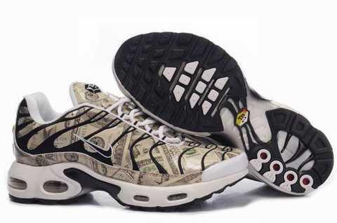 5a249672d2c chaussure tn requin pas chere