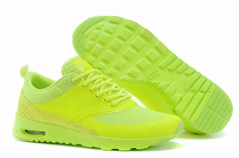 great look new products finest selection difference nike air max homme et femme,air max femme nike store