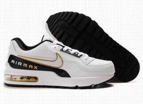 magasin en ligne 314d5 56403 discount air max classic bw,nike air max classic bw femme