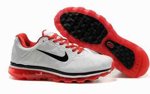 Baskets Vente Wqcx6x Nike Chaussures Achat Intersport Homme Ability BdwqFp6nB