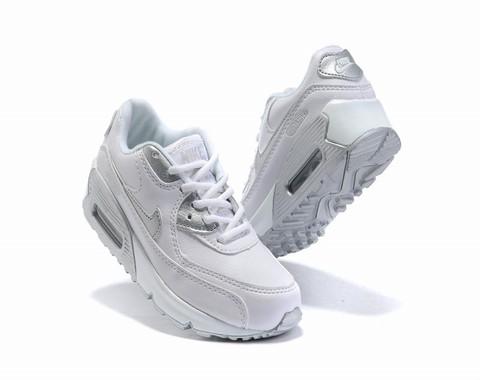nike air max vapeur 3 - acheter-nike-air-max-90-pas-cher-chaussure-nike-air-max-90-pour-enfant185287054989---2.jpg