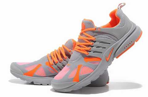 chaussures de sport 863e4 58a12 air max 1 femme cdiscount,nike air max 90 hyperfuse rouge fluo