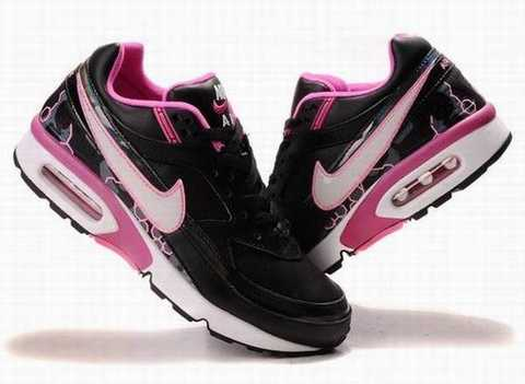Beau Nike air max bw noir 6QW26