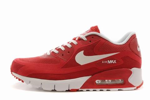 air max 90 a 30 euro