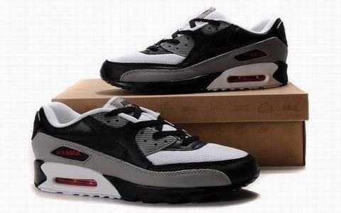 Homme De Air Nike Femme Max Sport Courir chaussures 90 ynP8wmO0vN