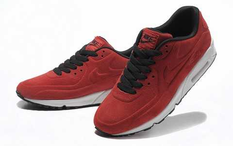 nike air max 90 hyperfuse independence day pack