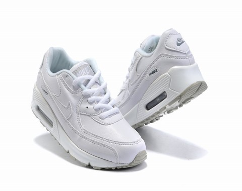 air max 90 pas cher belgique nike air max 90 caf argent homme. Black Bedroom Furniture Sets. Home Design Ideas