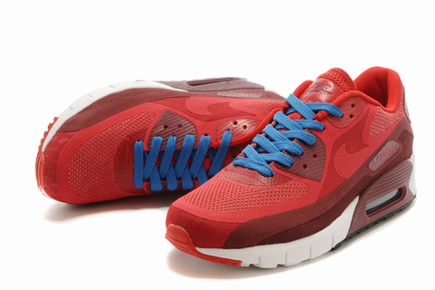 nike Air Cher Femme Pas Max Basket 90 Discount gqwBg