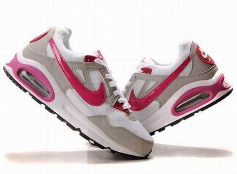 air max leopard rose