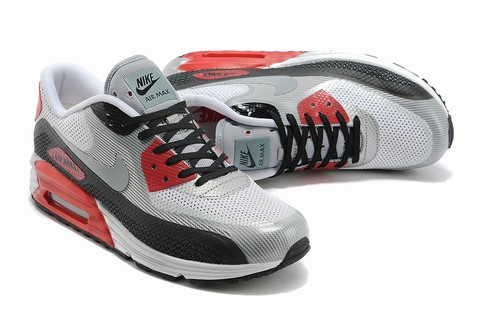 Nike Air Max Femme Pas Cher Taille 39