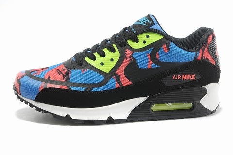Nike Air Max 90 Rare Buy - Musée des impressionnismes Giverny 89a7ffe79acc
