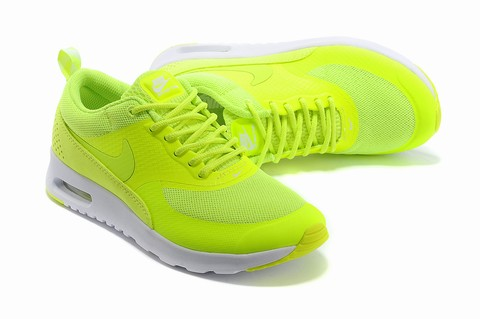 tennis nike air max pas cher