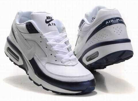 sports shoes 76729 b2c8b air max bw classic destockage,nike air max bw noir blanc ora