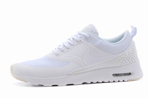 nouvelle collection 69662 2c0e3 air max bw en soldes,nike air max command femme