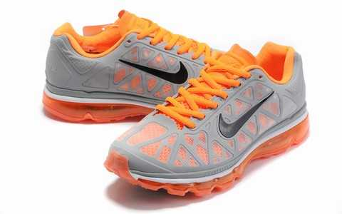 air max bw homme taille 40,air max 90 rose femme pas cher