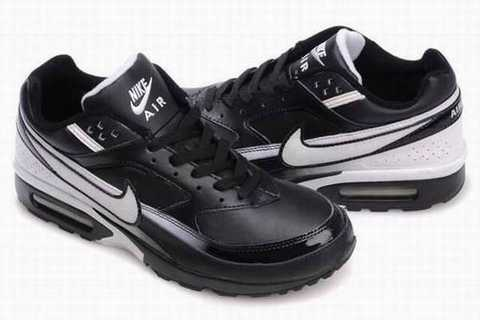 air max bw la redoute chaussure nike air max bw pas cher. Black Bedroom Furniture Sets. Home Design Ideas