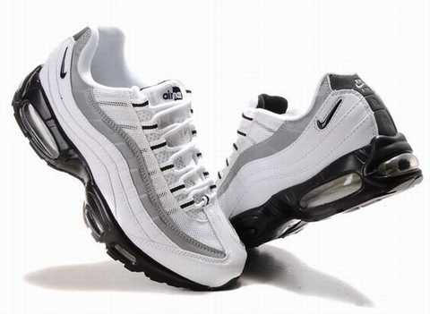 finest selection 8c037 e169f air max bw pas cher homme,nike air max talon pas cher