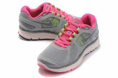 Femme Max Nike Ecyqdqrwwx Forgetfulness Cdiscount Air Bordeaux 157SqH