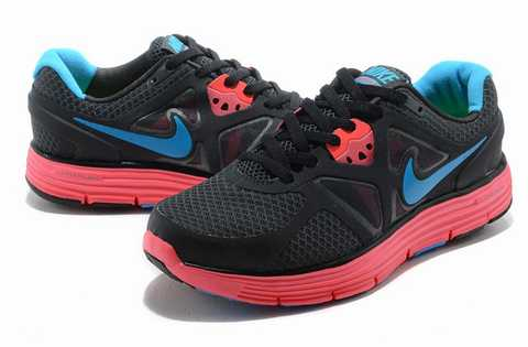 Air Avis Chaussure France Max Vortex nike f6Yb7gy